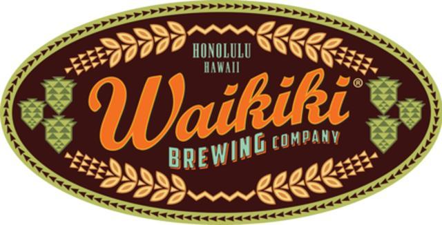 画像: Our Beer