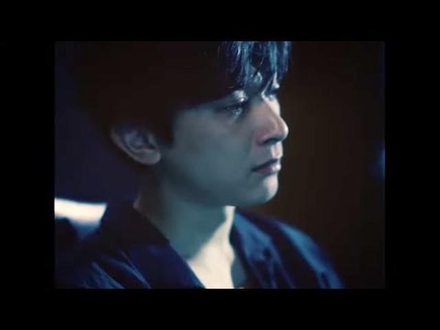 画像: 岸 洋佑「ごめんね」Music Video【公式】 youtu.be