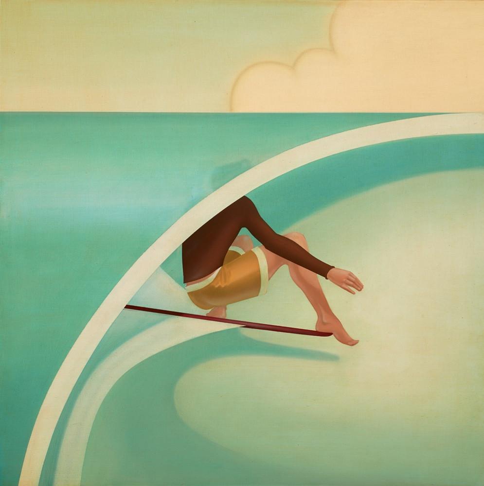 画像: Greenroom Gallery Hawaii