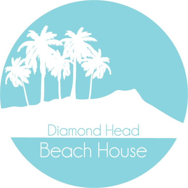 画像: Diamond Head Beach House
