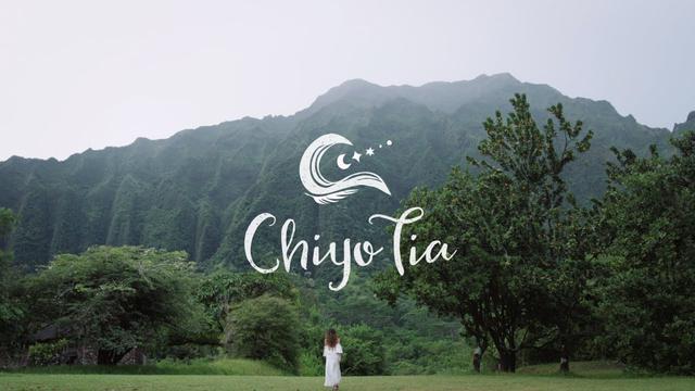 画像: ChiyoTia(チヨティア)Carry On ~E ola mau~ | Official Music Video | Hawaii ver youtu.be