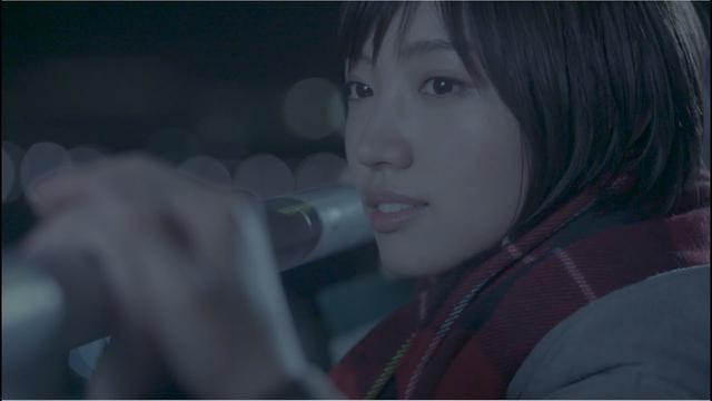 画像: 河内REDS「オリオン座」MUSIC VIDEO (Short Ver.) www.youtube.com