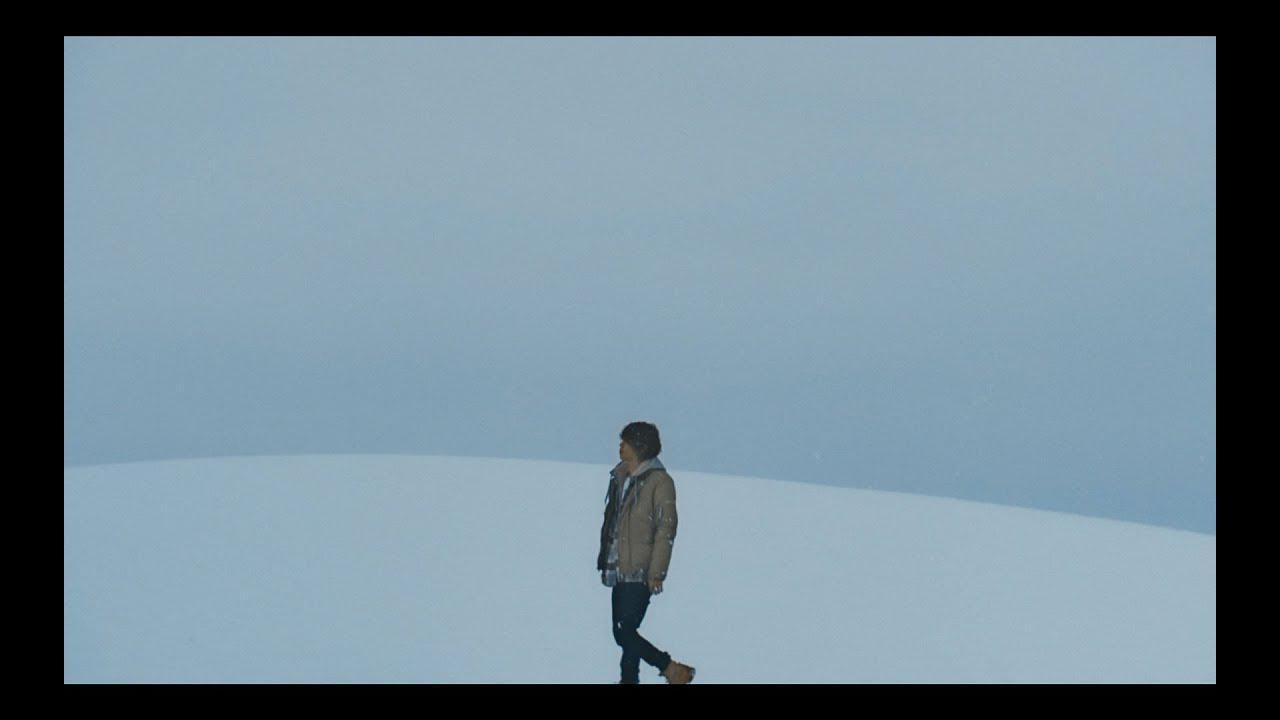 画像: ReN 「Fallin'」 MV youtu.be