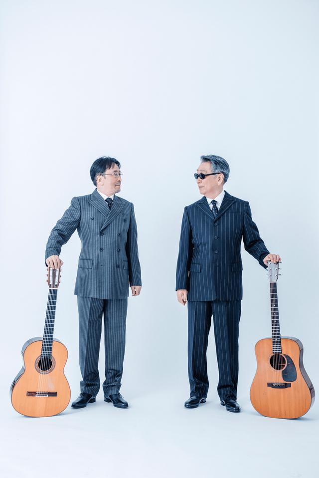 画像: GONTITI『Assortment』2019年12月25日発売!|otonano by Sony Music Direct (Japan) Inc.