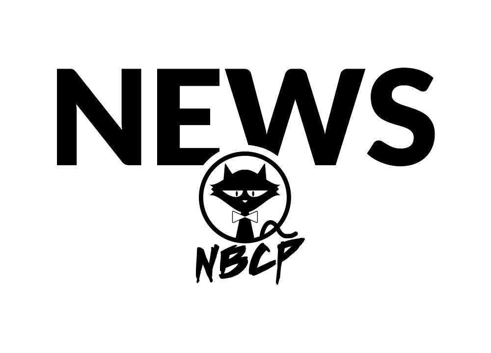 画像: 3rd アルバムリリース決定! | NEIGHBORS COMPLAIN | ネイバーズコンプレイン