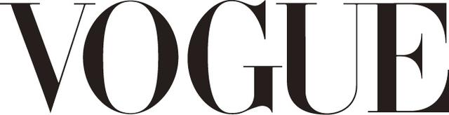 画像: 『VOGUE』、VOGUE VALUESを発表。