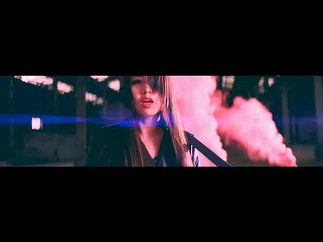 画像: 阿部真央「まだいけます」Music Video【Official】 youtu.be