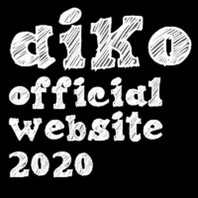 画像2: aiko official website