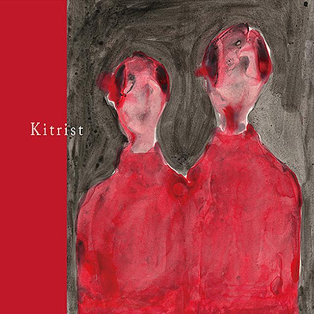 画像: Kitri(キトリ) | 日本コロムビアオフィシャルサイト