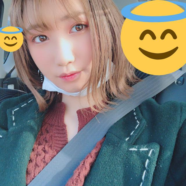 画像: 上野優華 オフィシャルサイト-Yuuka Ueno Official Web Site-