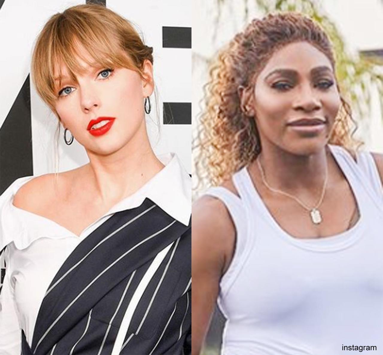 画像: 2020年に「最も検索された女性」はあの人たち! グーグルが国際女性デーに発表 | tvgroove
