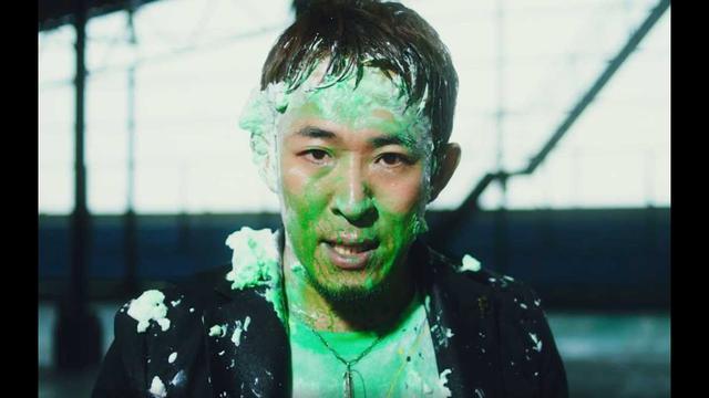 画像: 「終われない歌」MVフル(2020年4月1日(水)発売4thアルバム「F」収録楽曲) youtu.be