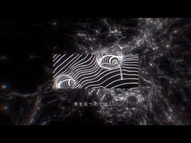 画像: 大橋ちっぽけ「流動」Lyric Video youtu.be