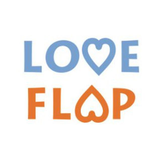 画像: LOVE FLAP on Twitter twitter.com