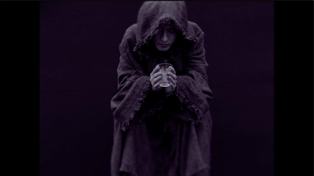 画像: Mr.Children 「ALIVE」 MUSIC VIDEO youtu.be