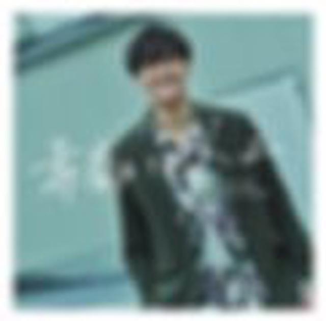 画像: 海蔵亮太オフィシャルサイト