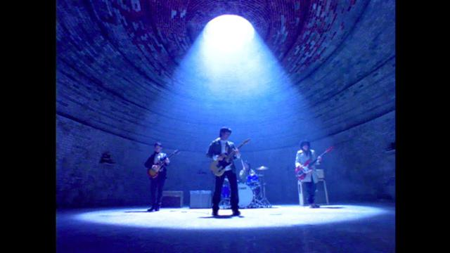 画像: Mr.Children 「終わりなき旅」 MUSIC VIDEO youtu.be