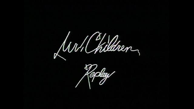 画像: Mr.Children 「Replay」 MUSIC VIDEO youtu.be