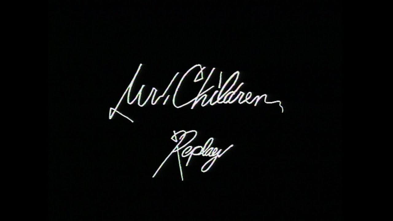 画像: Mr.Children 「Replay」 MUSIC VIDEO youtu.be