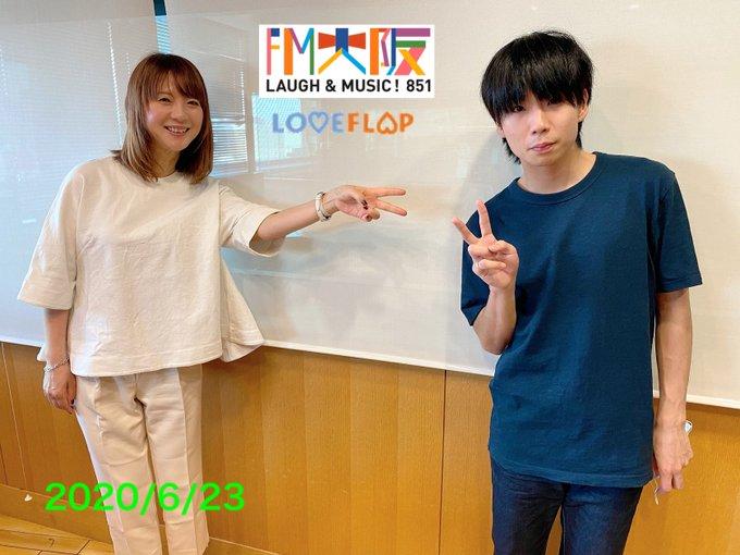 画像: 2020/6/23(火)ゲスト:東京少年倶楽部 vo.&gt.松本幸太朗