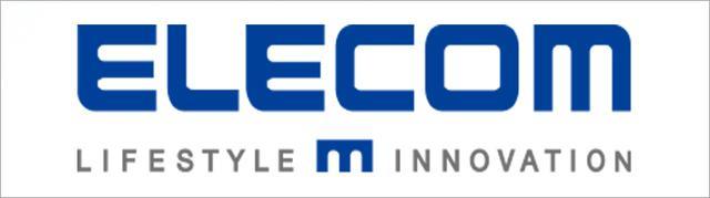 画像: elecom.co.jp