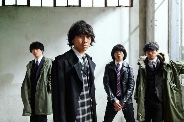 画像: 河内REDS、Kitriの「E∞Tracks Selection」 2020年7月~スタート! - FM大阪 85.1