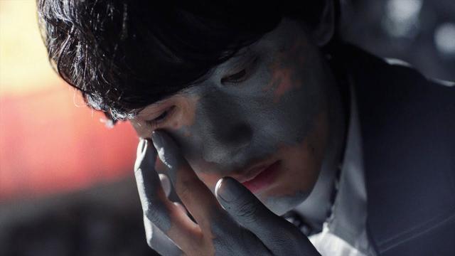 画像: 向井太一 / 僕のままで(Official Music Video) www.youtube.com