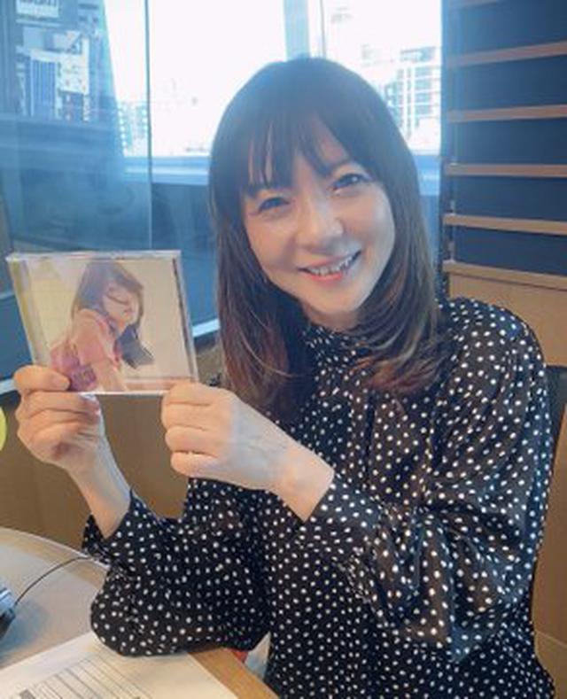 画像2: 2020/10/27(火)ゲスト:aikoさん