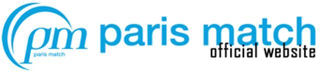 画像: PARIS MATCH - パリスマッチ オフィシャルウェブサイト   アーティスト情報、ライブスケジュール、試聴、ブログ等。
