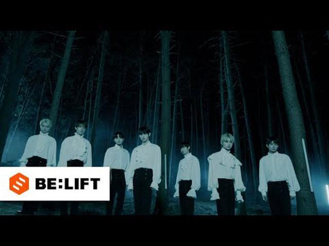 画像: ENHYPEN (엔하이픈) Debut Trailer 1 : Choose-Chosen youtu.be