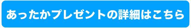 画像5: LOVE FLAP の SPECIAL WEEK に参加する!!