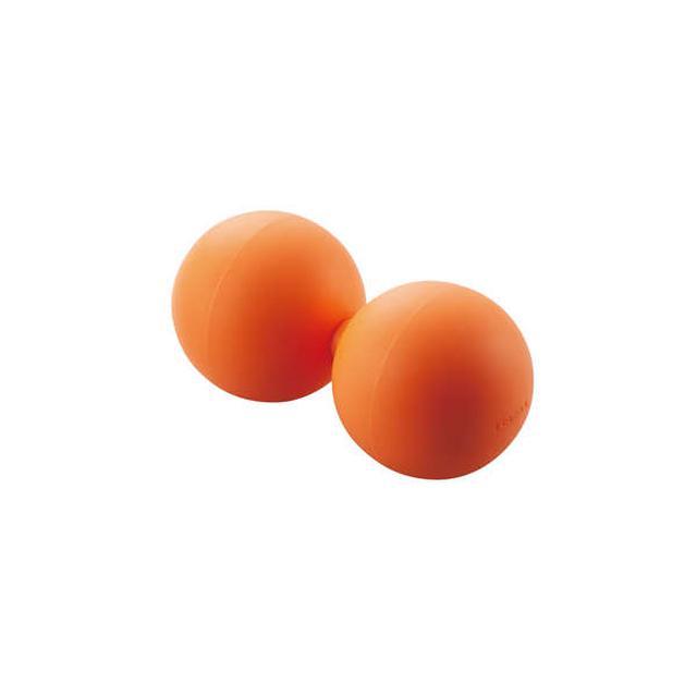画像: 伸びるストレッチボール/レギュラーサイズ/ハード - HCK-PBRHDR