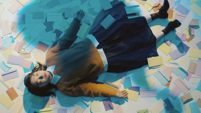 画像: スカート / ストーリー 【OFFICIAL MUSIC VIDEO】 www.youtube.com