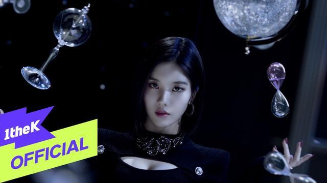 画像: 아이즈원 (IZ*ONE) - D-D-DANCE Official Music Video PREVIEW youtu.be
