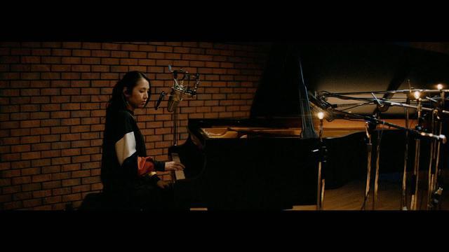 画像: 阿部真央「いつの日も ~MY INNER CHILD Ver.~」Music Video【Official】 youtu.be