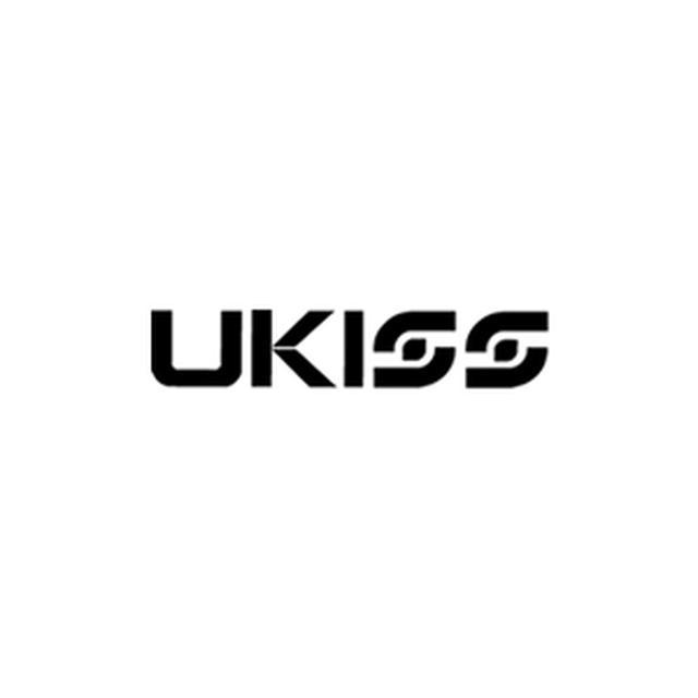 画像2: U-KISS(ユーキス) Japan official website