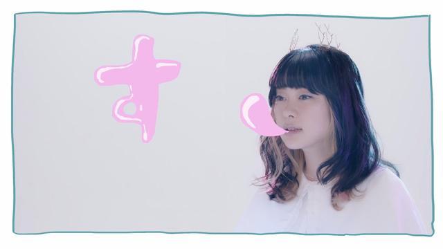 画像: ももすももす「ねんねこねんね」(Nennekonenne) music video youtu.be