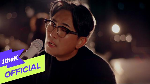 画像: [MV] Lee Seung Chul(이승철), TAEYEON(태연) _ My Love (Duet Ver.) youtu.be
