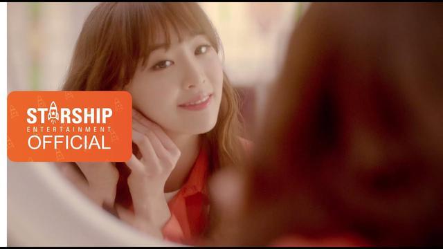 画像: 소유(SoYou) X 정기고(JunggiGo) - 썸(Some) feat. 긱스 릴보이 (Lil Boi of Geeks) M/V youtu.be