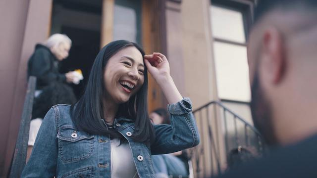 画像: Ka-Na (植村花菜) / Happiness [Official Video] youtu.be