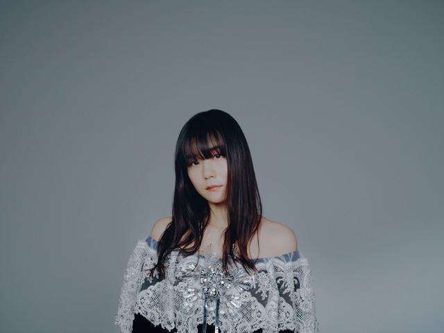 画像: 吉澤嘉代子 オフィシャルサイト