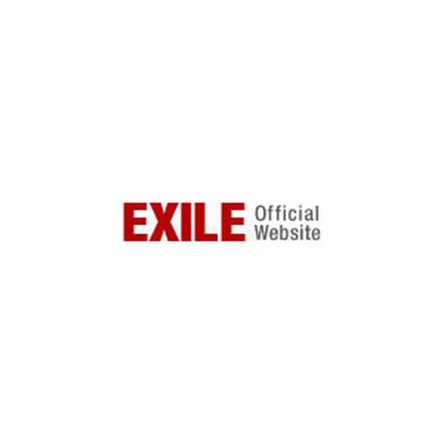 画像: EXILE Official Website