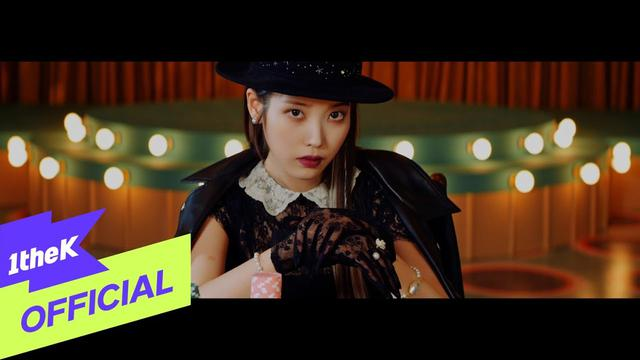 画像: [MV] IU(아이유)_Coin youtu.be