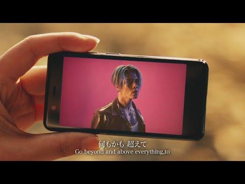 画像: MIYAVI「Bang!」Music Video youtu.be