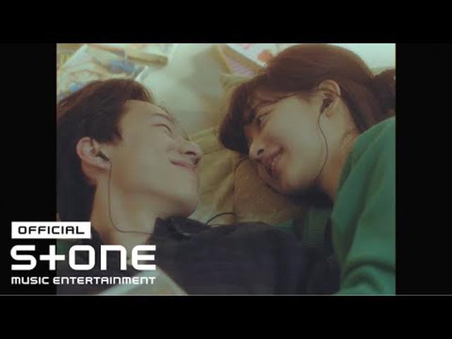 画像: [Rewind : Blossom] IZ*ONE(아이즈원) - 3!4! MV youtu.be