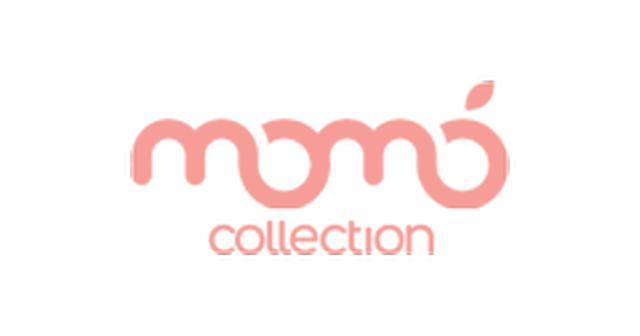 画像: momo collection