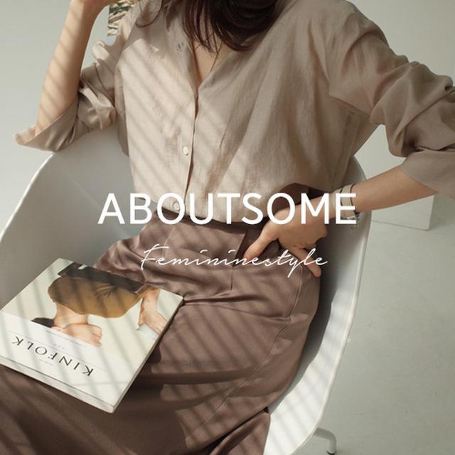 画像: ファッション,コスメ通販DHOLIC