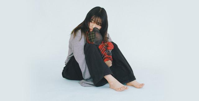 画像: にしな | Warner Music Japan