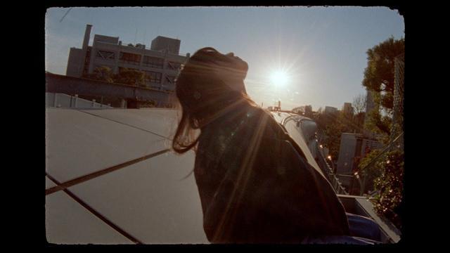 画像: ヘビースモーク / にしな【Music Video】 youtu.be