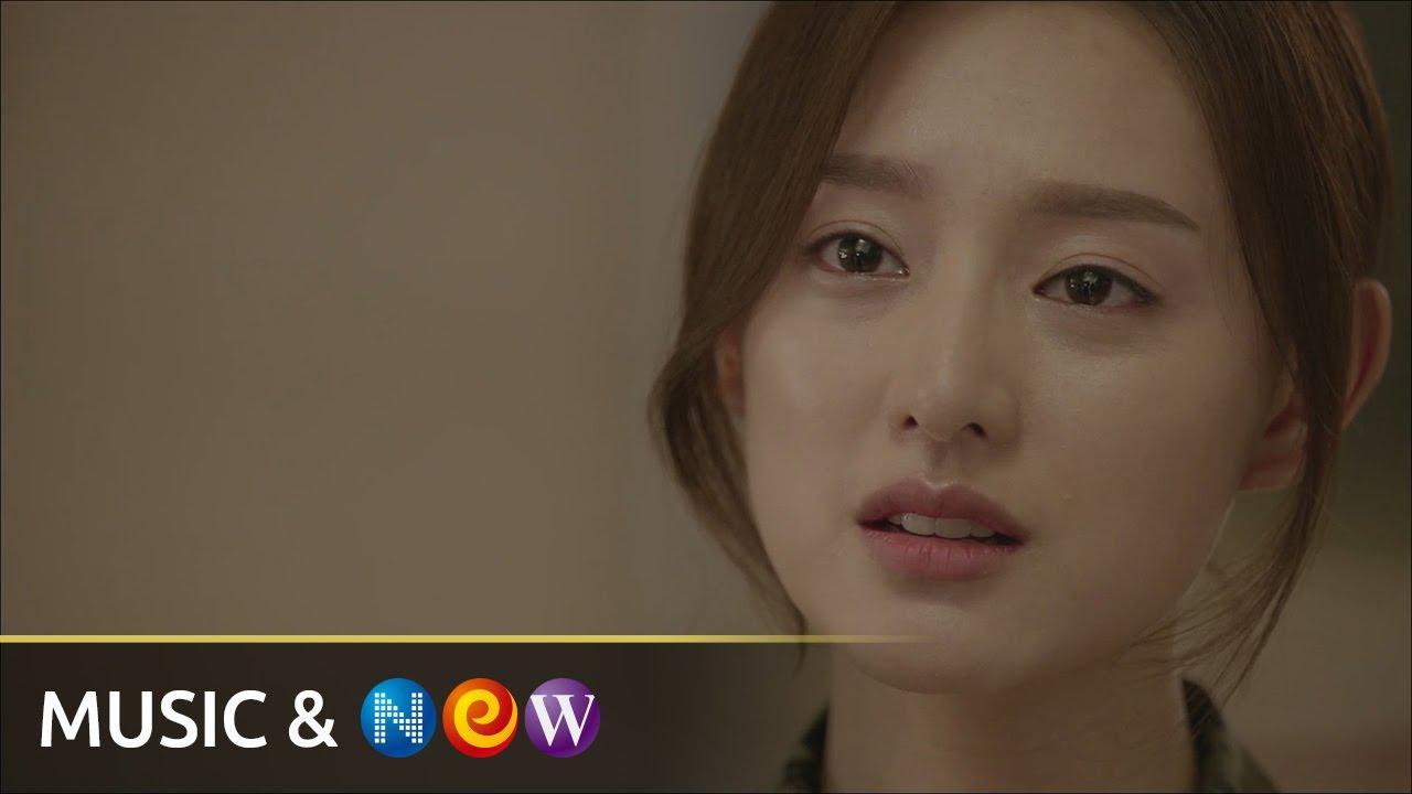画像: [MV] DAVICHI(다비치) - This Love(이 사랑) l 태양의 후예 OST Part.3 www.youtube.com